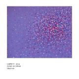 Lighten-II-copy