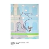 park_sailingonthewings20140409-copy